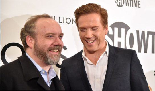 What 'Billions' Gets Right About Insider Trading