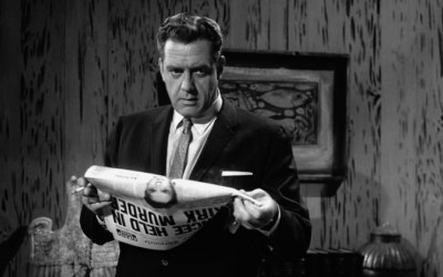 New York Times Dealbook: There Are No Perry Mason Moments in Insider Trading Cases