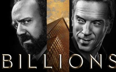 Booktrib – Capturing the Wall Street Corruption of Showtime's Billions in Books
